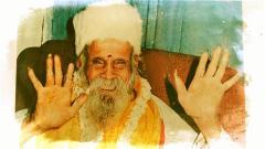 kodi-swami-65.jpg