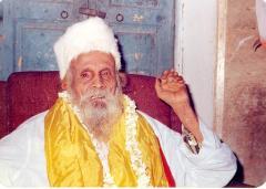 kodi-swami-66.jpg