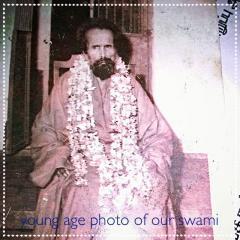 kodi-swami-72.jpg