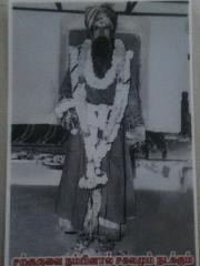 kodi-swami-73.jpg