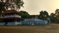 kodi-swami-75.jpg