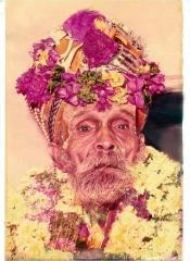 kodi-swami-76.jpg