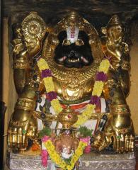 madurai_yoga_narasimha_moolavar_gaja_giri_kshetram.jpg