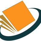 authorreputationpress