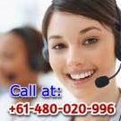 Binge Contact Number