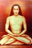 rajasanthi