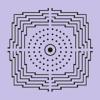 prana-violet-healing-india