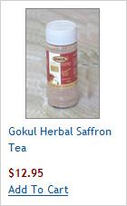 gokul-tea-1.jpg