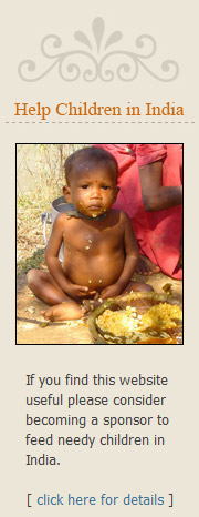 www.FoodRelief.org