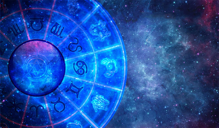 In the Service of Vedic Astrology
