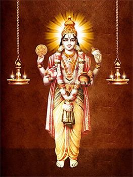 Ayurveda-vedanta: El Vedanta de Ciencias de la Vida