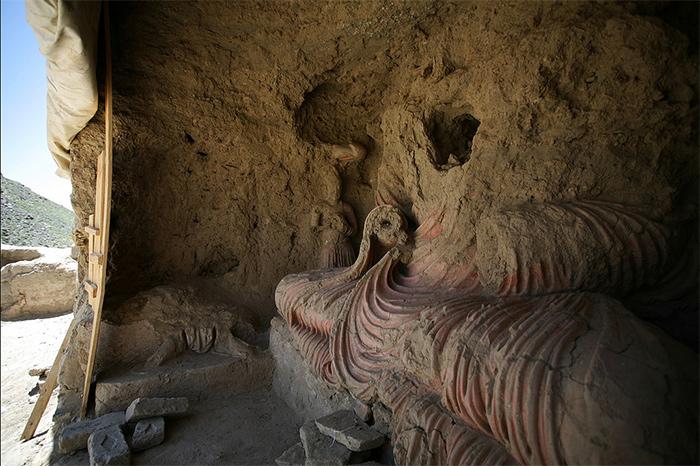 The Hindu History of Afghanistan