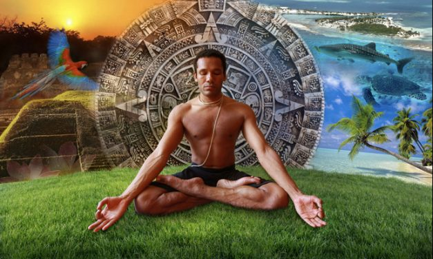 Importance and Benefits of Pranayama