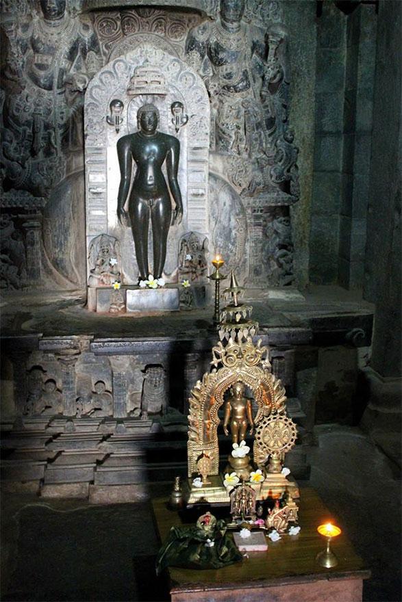 brahmajinalaya-03