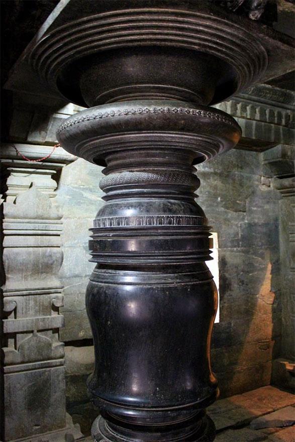 brahmajinalaya-11