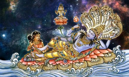 Scientific Verification of Vedic Knowledge