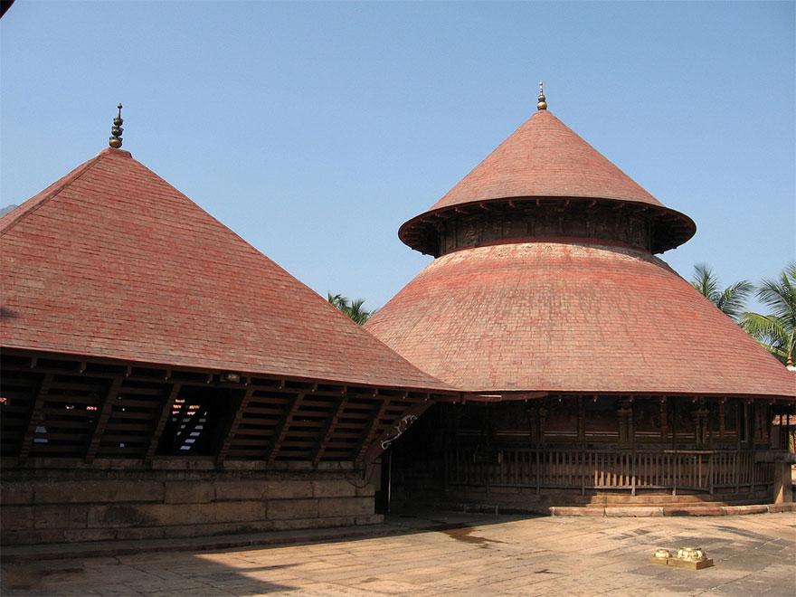 The Miracle at Govindamala in Kerala