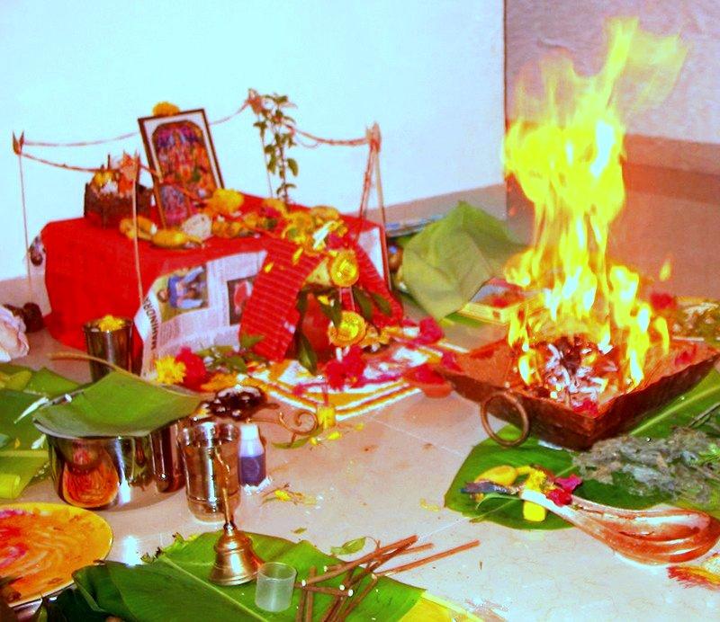 Kaalsarp Dosh Nivarana Pooja-001