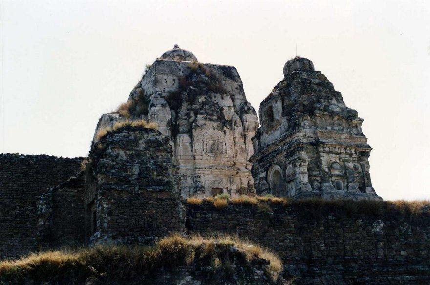 Katasraj-Temple-4