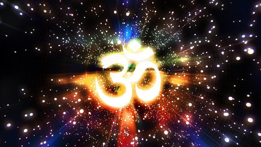 The Meaning Of The Om Symbol Namaste Yoga