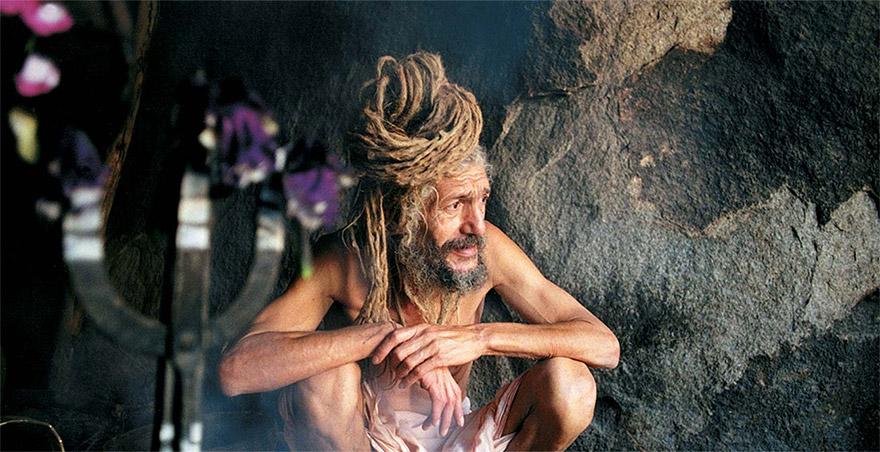 Beneficios de Mauna Vratha Según el hinduismo