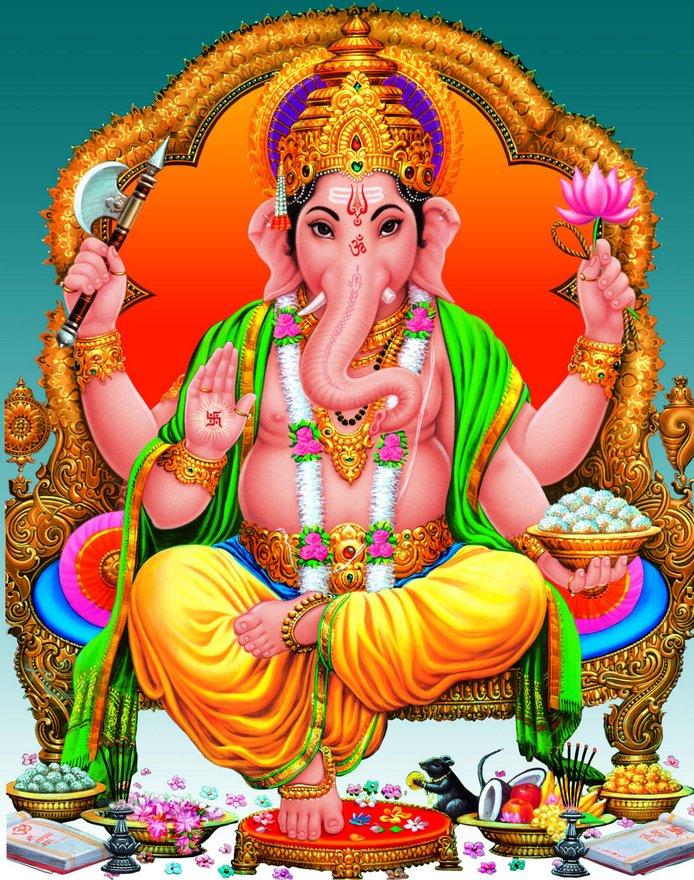 Lord-Ganesha11