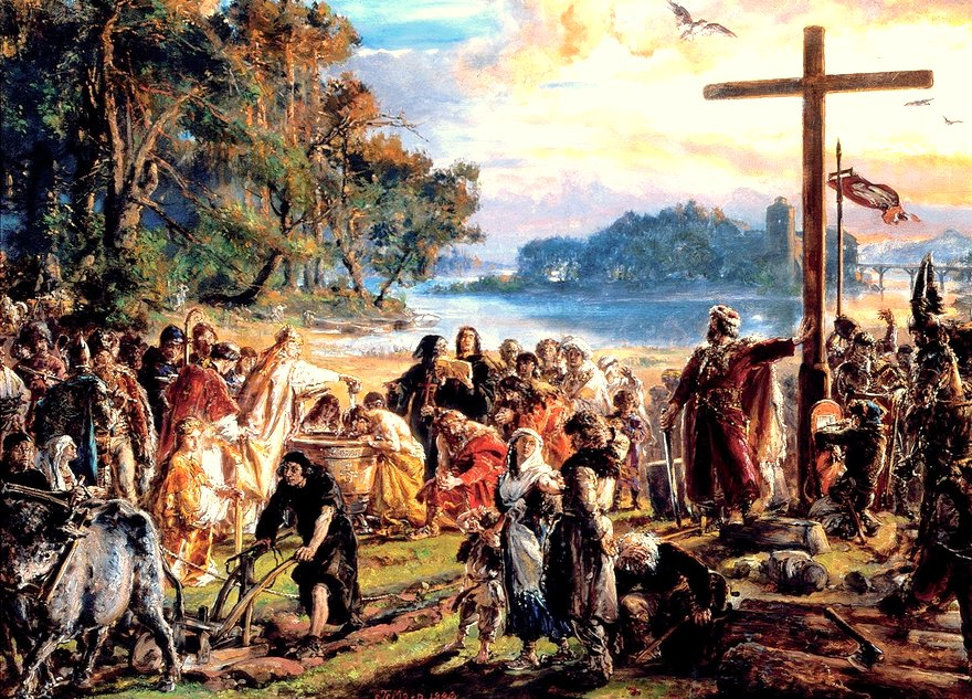 christians idol worship1
