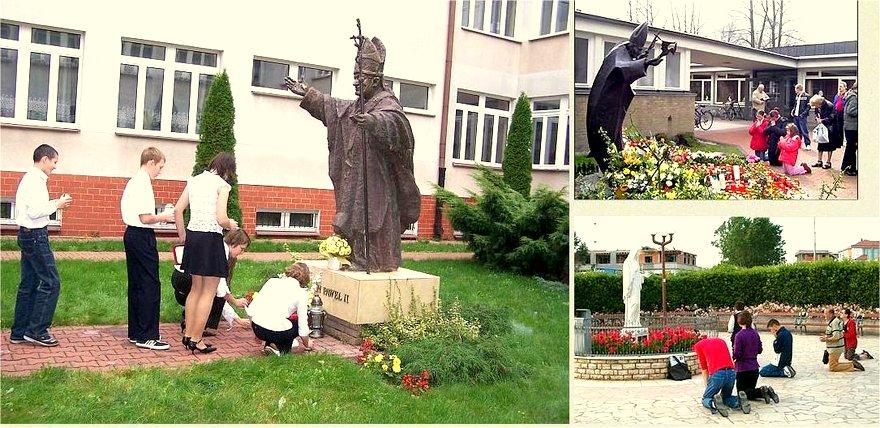 christians idol worship2