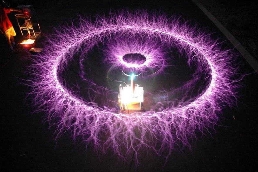 free energy2