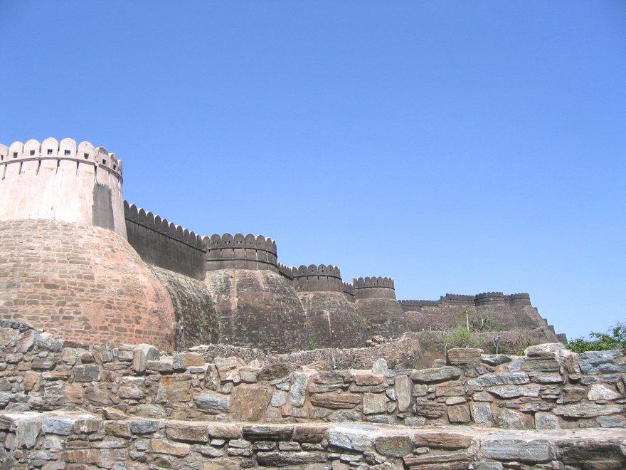 kumbhalgarh2