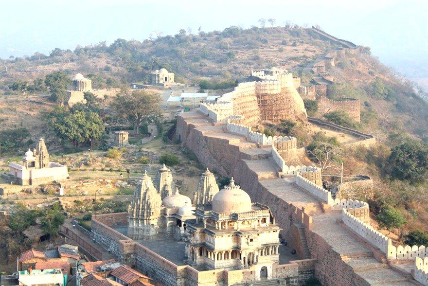 kumbhalgarh9