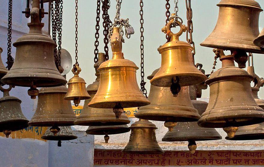 temple-bells-001