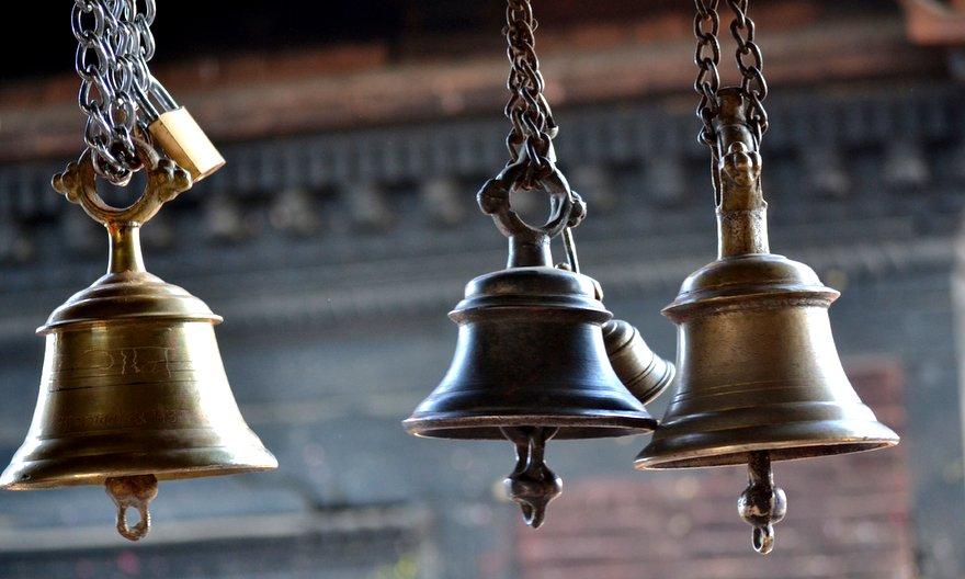 temple-bells1