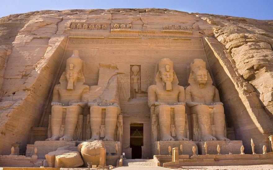Vastu, Temples and Pyramids3