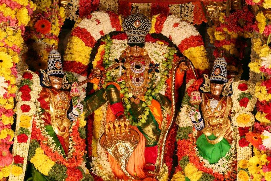 lord-balaji1