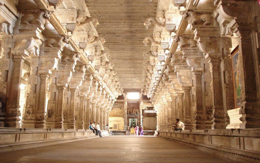 jambukeshwara temple1