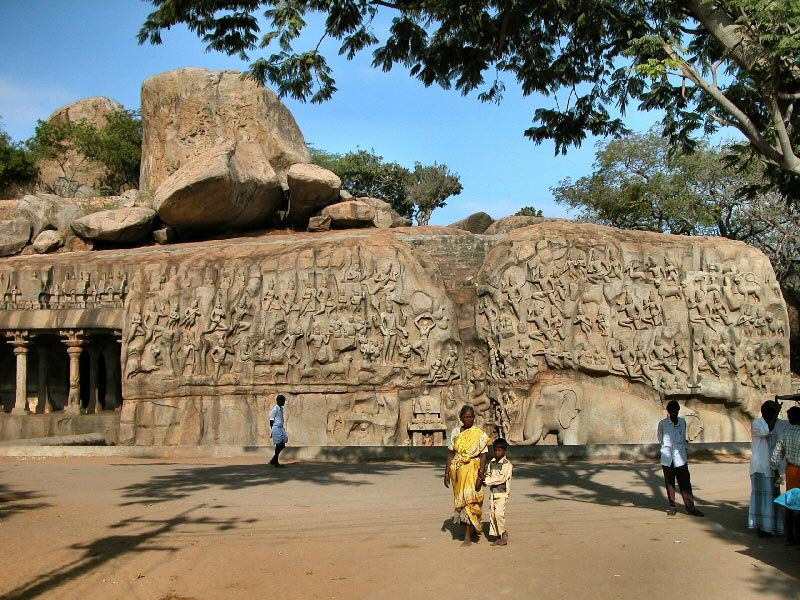 mahabalipuram4