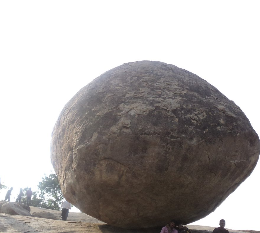 mahabalipuram5