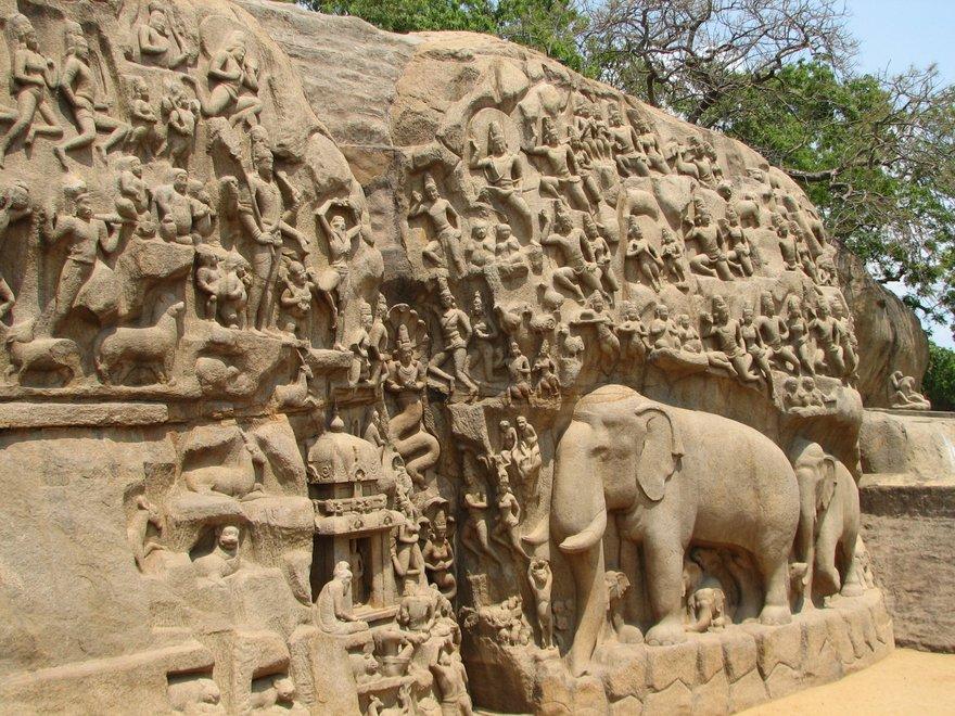 Mahabalipuram2-001