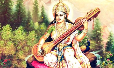 What is Vasant Panchami?