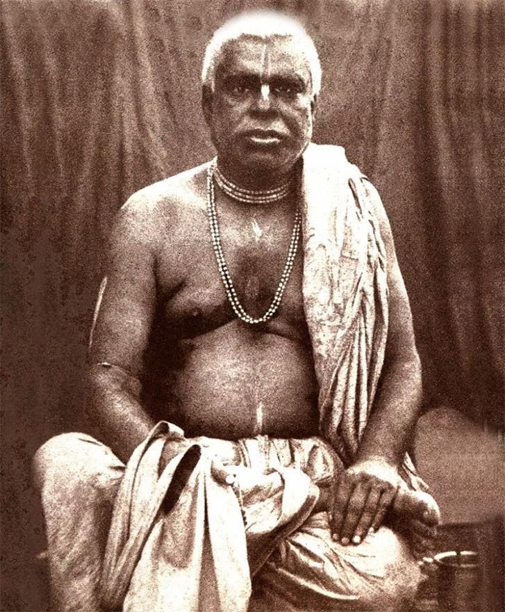 bhaktivinoda-01