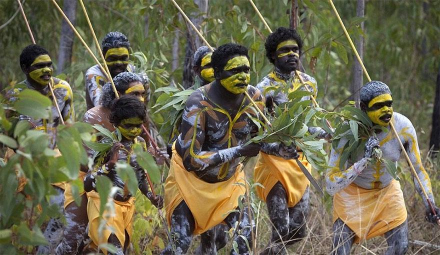 aborigine-02