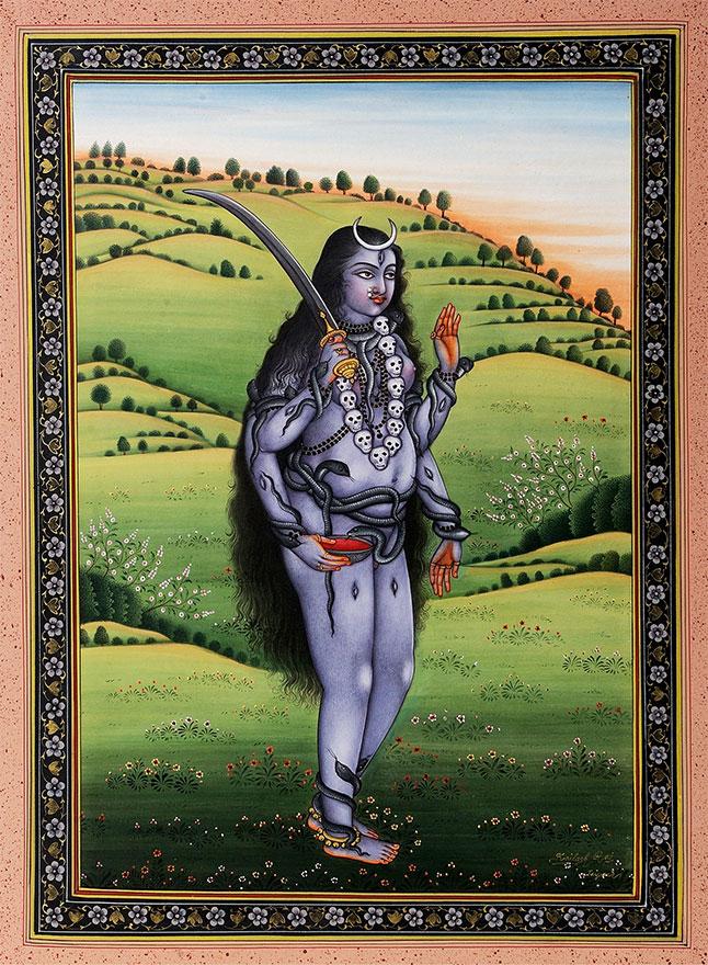 bhairavi-02