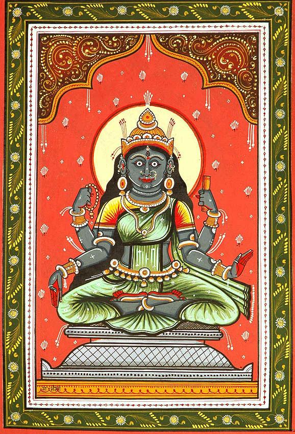 bhairavi-03