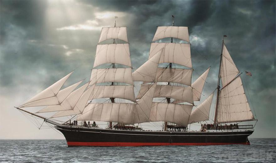ships-05