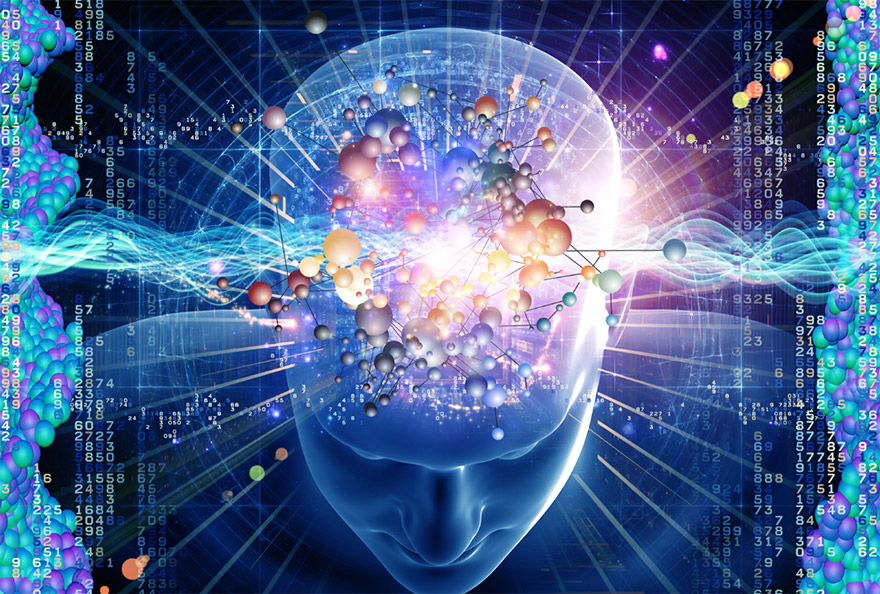 Mind, Thought and Consciousness – An Upanishadic Hypothesis