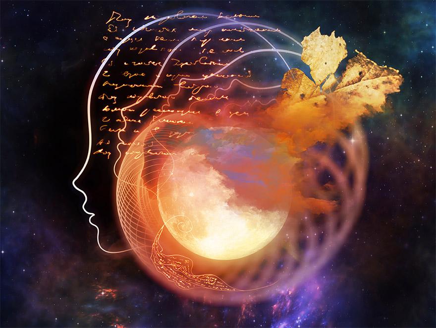 consciousness-04