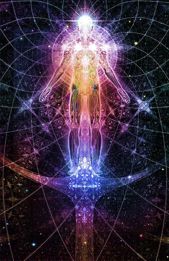 consciousness-11