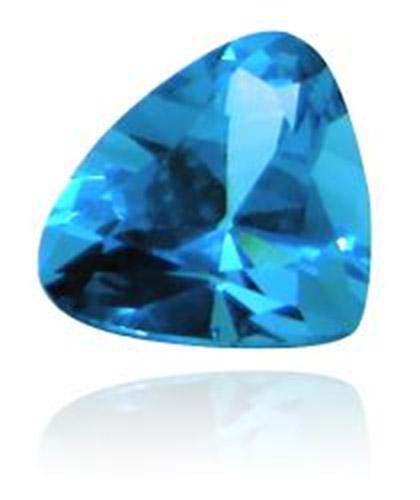 diamond-03