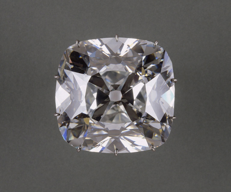diamond-04